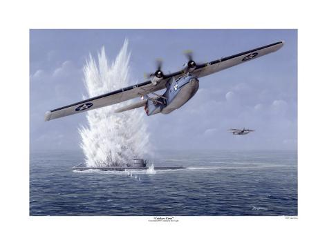 http://imgc.allpostersimages.com/images/P-473-488-90/15/1552/4L7DD00Z/posters/don-feight-pby-catalina.jpg
