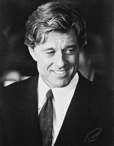 http://imgc.allpostersimages.com/images/P-473-488-90/37/3779/GZ3IF00Z/posters/robert-redford.jpg