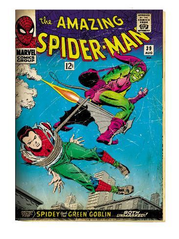http://imgc.allpostersimages.com/images/P-473-488-90/41/4126/BC8MF00Z/posters/marvel-comics-retro-the-amazing-spider-man-comic-book-cover-39-green-goblin-aged.jpg