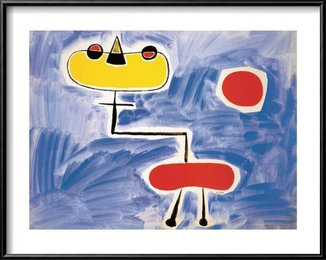 http://imgc.allpostersimages.com/images/P-473-488-90/43/4339/D87SF00Z/posters/joan-miro-figur-vor-roter-sonne.jpg