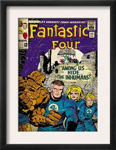 http://imgc.allpostersimages.com/images/P-473-488-90/58/5802/DA6OG00Z/posters/marvel-comics-retro-fantastic-four-family-comic-book-cover-45-aged.jpg