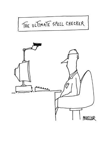 spell checker check spelling xnxn