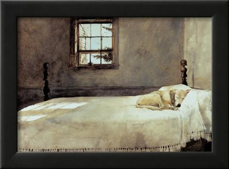 master bedroom by andrew wyeth master bedroom poster by andrew wyeth at allposters au 19107