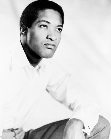 Sam Cooke Photo at AllPosters.com