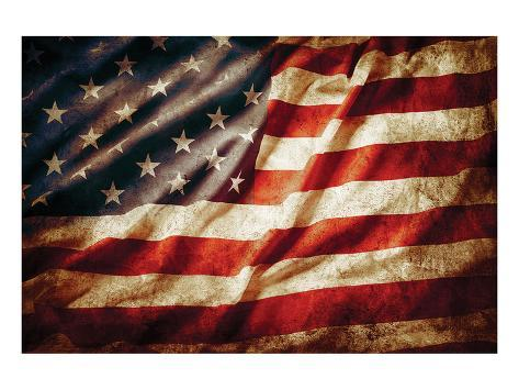 Image result for stars and stripes