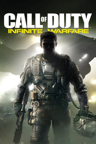 http://imgc.allpostersimages.com/images/P-473-488-90/97/9723/BZUA500Z/posters/call-of-duty-infinite-warfare-key-art.jpg