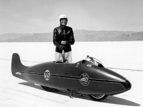 https://imgc.allpostersimages.com/images/P-488-488-90/54/5487/UXQKG00Z/posters/burt-munro-world-s-fastest-indian-bonneville-motorcycle.jpg