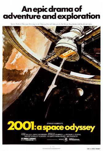 2001-a-space-odyssey_a-G-8036133-0.jpg