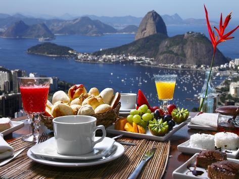 luiz-rocha-breakfast-rio-de-janeiro_a-G-12251175-14258387.jpg