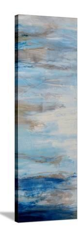 Heavenly 1 Stretched Canvas Print