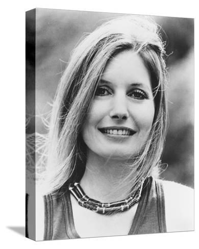 catherine schell obituary