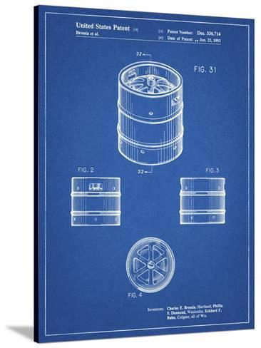 Beer Box Diagram | Wiring Diagram Balkamp Way Wiring Diagram on