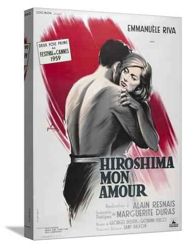 hiroshima mon amour torrentking