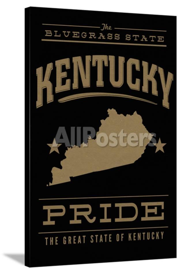 black pride posters