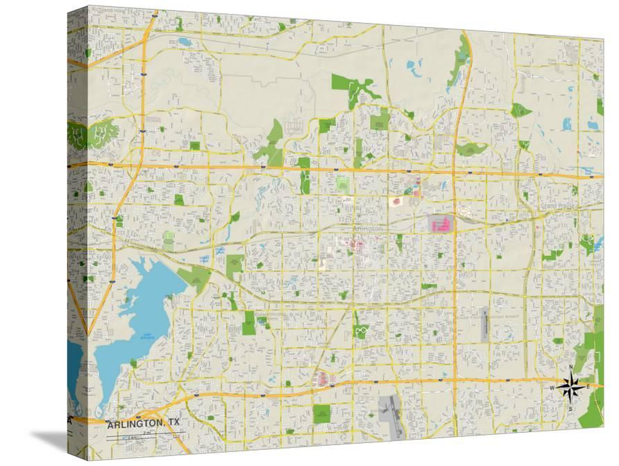 Political Map of Arlington, TX on map of memphis tx, map of hamlin tx, map texas tx, map of ardmore tx, map of hollywood park tx, map of cumby tx, map of irving tx, map of lindale tx, map of webb county tx, map of raymondville tx, map of va houston tx, map of hill county tx, map of miami tx, map of northeast dallas tx, map of krum tx, map of hurst euless tx, map of grand prairie tx, map of eden tx, map of detroit tx, map of young county tx,