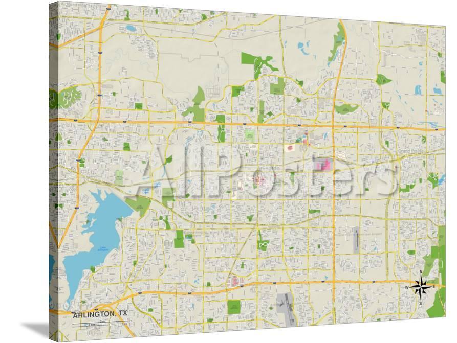 Political Map of Arlington, TX on huntsville tx map, petersburg tx map, katy tx map, cookeville tx map, waco tx map, lewisville tx map, long beach tx map, midland tx map, bowling green ky map, avondale tx map, greenville tx map, killeen tx map, comanche tx map, cisco tx map, houston tx map, el paso tx map, tyler tx map, springfield tx map, amarillo tx map, garland tx map,