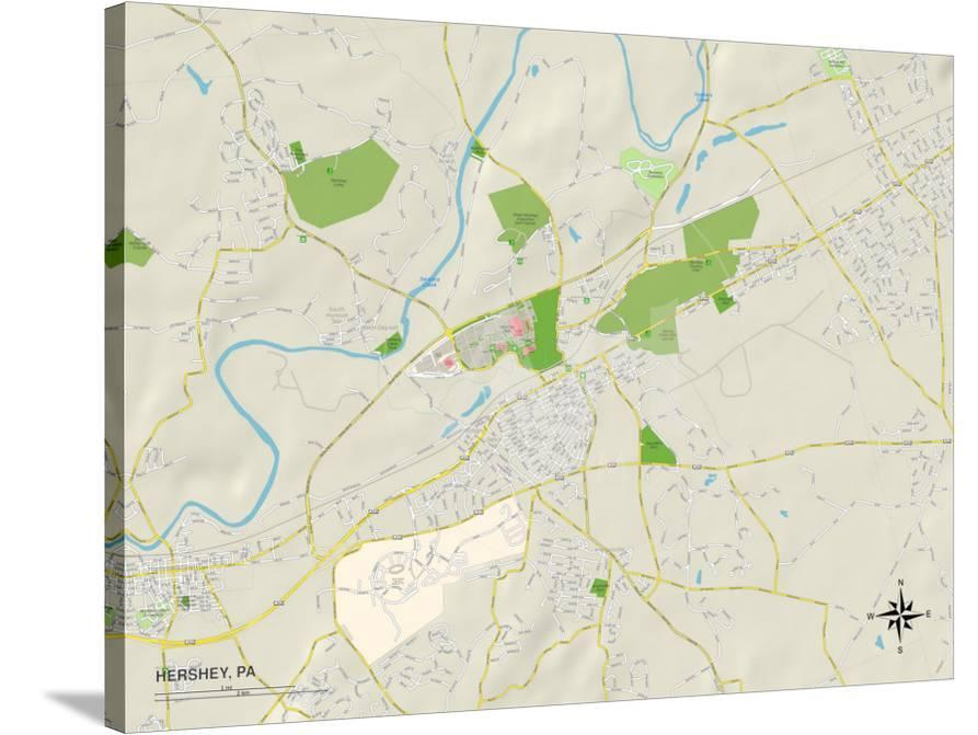 Political Map of Hershey, PA on map camp hill pa, map edinboro pa, map downingtown pa, map honey brook pa, map bensalem pa, map wilkes-barre pa, map macungie pa, map of hershey park and surrounding area, map gettysburg pa, map fairfield pa, map latrobe pa, map honesdale pa, map venango county pa, map allentown pa, map reading pa, map springfield pa, map lewisberry pa, map steelton pa, map susquehanna township pa, map johnstown pa,
