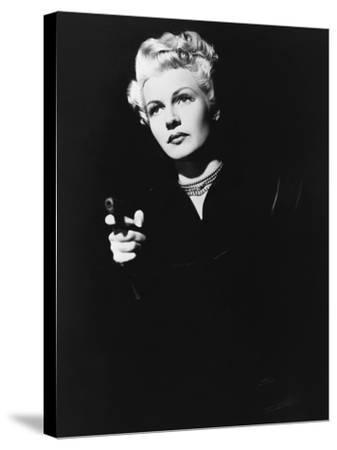 RITA HAYWORTH The Lady From Shanghai 1947 Movie Still Retro Poster A1A2A3A4Sizes