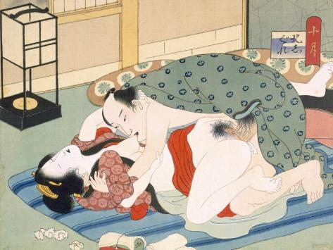 japanese ooo sex gay hamster porn