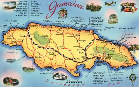 Map of Jamaica Map Jamaica on costa rica map, trinidad map, bob marley, chile map, west indies map, brazil map, mexico map, country map, montego bay map, florida map, saint lucia, peru map, haiti map, africa map, dominican republic, usain bolt, caribbean map, japan map, cuba map, panama map, england map, montego bay, trinidad and tobago, belize map, the bahamas, montenegro map, carribean map,