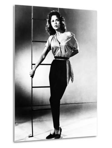 Dorothy Dandridge Metal Print