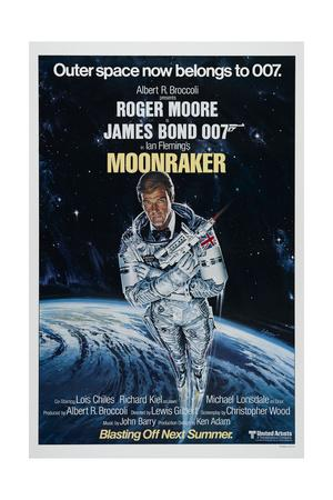 https://imgc.allpostersimages.com/img/posters/007-james-bond-moonraker-1979-moonraker_u-L-Q12Z8IQ0.jpg?artPerspective=n
