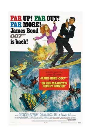 https://imgc.allpostersimages.com/img/posters/007-james-bond-on-her-majesty-s-secret-service-1969-directed-by-peter-hunt_u-L-PIOB4A0.jpg?artPerspective=n