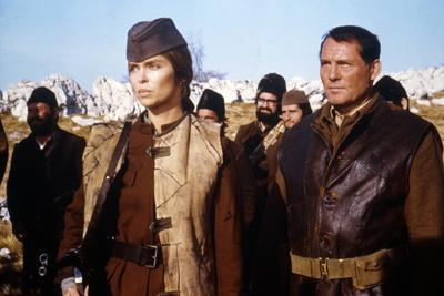 https://imgc.allpostersimages.com/img/posters/10-from-navarone-1978-directed-by-guy-hamilton-with-barbara-bach-and-robert-shaw-photo_u-L-Q1C3NML0.jpg?artPerspective=n