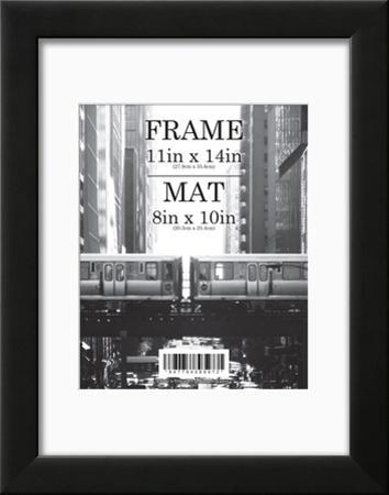 """11"""" X 14"""" Frame"""
