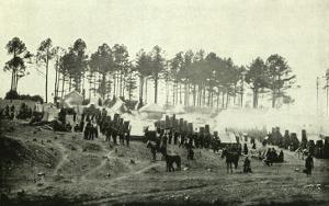 114 Pennsylvania Volunteers