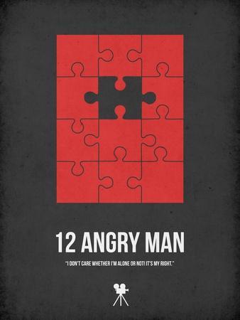https://imgc.allpostersimages.com/img/posters/12-angry-man_u-L-Q1BURI10.jpg?artPerspective=n