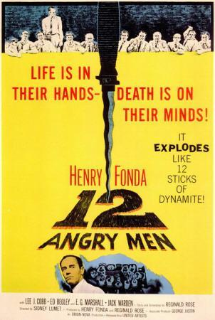 https://imgc.allpostersimages.com/img/posters/12-angry-men_u-L-F4S9LL0.jpg?artPerspective=n