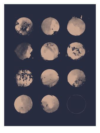 https://imgc.allpostersimages.com/img/posters/12-moons_u-L-F8BZ510.jpg?artPerspective=n