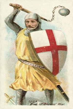 https://imgc.allpostersimages.com/img/posters/1264-time-of-barons-war_u-L-PPBJ5C0.jpg?p=0