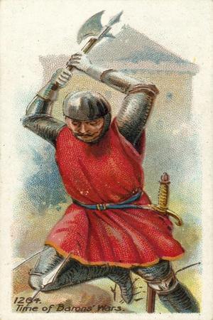https://imgc.allpostersimages.com/img/posters/1264-time-of-barons-wars_u-L-PPBJ5R0.jpg?p=0
