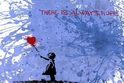 https://imgc.allpostersimages.com/img/posters/128-balloon-girl_u-L-Q139ZEI0.jpg?p=0