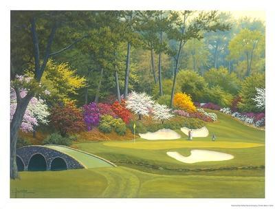 https://imgc.allpostersimages.com/img/posters/12th-hole-at-augusta_u-L-F8JNX20.jpg?artPerspective=n