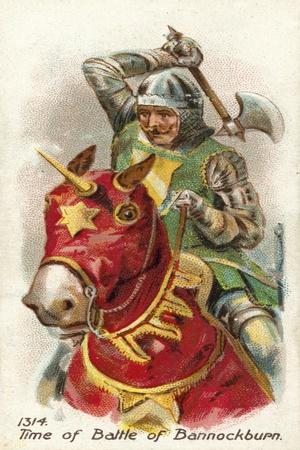 https://imgc.allpostersimages.com/img/posters/1314-time-of-battle-of-bannockburn_u-L-PPBGQI0.jpg?p=0