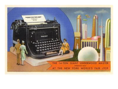 https://imgc.allpostersimages.com/img/posters/14-ton-typewriter-new-york-world-s-fair-1939_u-L-PDPW830.jpg?p=0