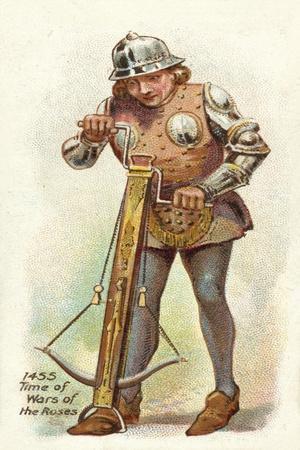 https://imgc.allpostersimages.com/img/posters/1455-time-of-wars-of-the-roses_u-L-PPBJ660.jpg?p=0