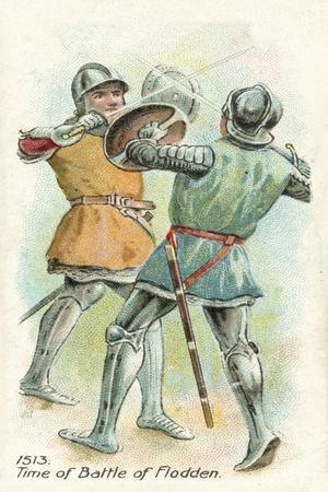 https://imgc.allpostersimages.com/img/posters/1513-time-of-battle-of-flodden_u-L-PPBGBL0.jpg?p=0