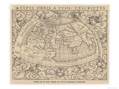 https://imgc.allpostersimages.com/img/posters/1545-map-from-basel-switzerland-depicting-the-world-as-known-to-ptolemy-in-the-2nd-century_u-L-OWRAY0.jpg?p=0