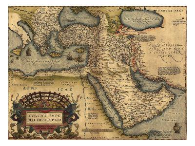 https://imgc.allpostersimages.com/img/posters/1570-map-of-asia-minor-then-the-ottoman-empire-from-abraham-ortelius-atlas_u-L-P6V6DK0.jpg?p=0