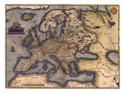 https://imgc.allpostersimages.com/img/posters/1570-map-of-europe-from-abraham-ortelius-atlas-theatrvm-orbis-terrarvm_u-L-P6V6PH0.jpg?p=0
