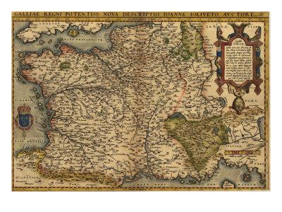 https://imgc.allpostersimages.com/img/posters/1570-map-of-france-from-abraham-ortelius-theatrvm-orbis-terrarvm_u-L-P6V7580.jpg?p=0