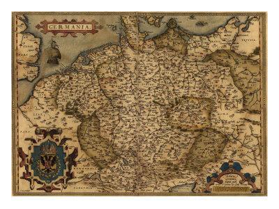 https://imgc.allpostersimages.com/img/posters/1570-map-of-german-states-from-abraham-ortelius-theatrvm-orbis-terrarvm_u-L-P6V6JM0.jpg?p=0