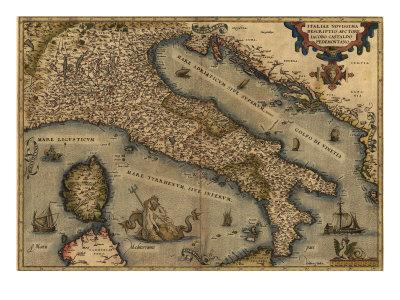 https://imgc.allpostersimages.com/img/posters/1570-map-of-italy-from-abraham-ortelius-atlas-theatrvm-orbis-terrarvm_u-L-P6V6VI0.jpg?p=0