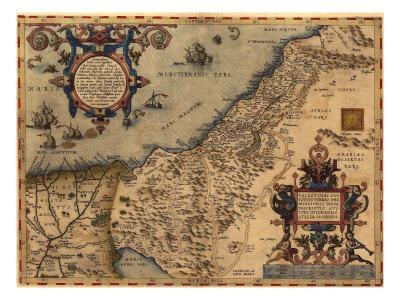 https://imgc.allpostersimages.com/img/posters/1570-map-of-palestine-from-abraham-ortelius-atlas_u-L-P6V6SF0.jpg?artPerspective=n