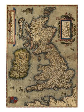 https://imgc.allpostersimages.com/img/posters/1570-map-of-the-british-isles-from-abraham-ortelius-theatrvm-orbis-terrarvm_u-L-P6V6IV0.jpg?p=0