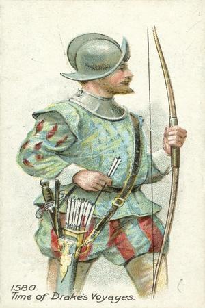 https://imgc.allpostersimages.com/img/posters/1580-time-of-drake-s-voyages_u-L-PPBPBH0.jpg?p=0